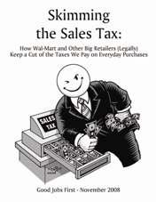 salestaxcoverx1