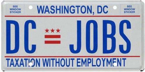 DCJobsPlate