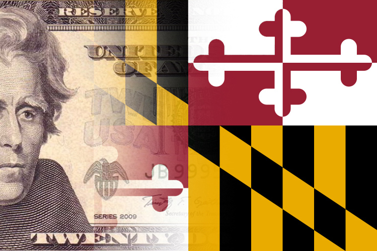 Image_Maryland_Money