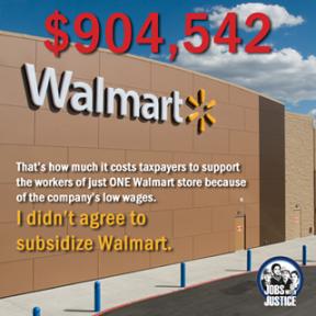 walmart_jwj_subsidies
