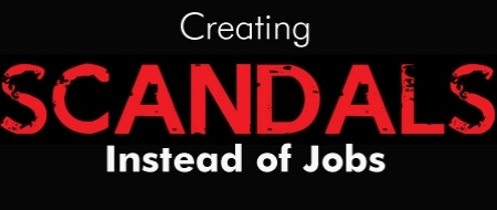 scandalnotjobs_box