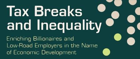inequality_graphic