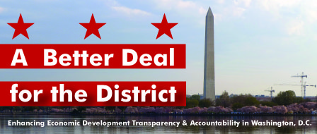 WebBox_ABetterDealfortheDistrict_FINAL_Feb6