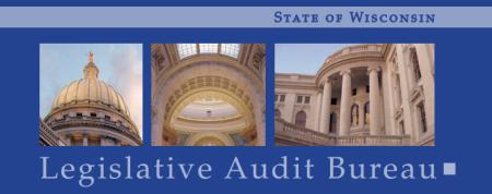 Audit_Bureau_Logo