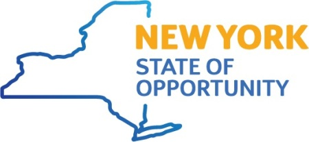 Start_UP NY blog